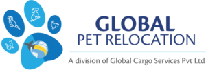 Global Pet Relocation